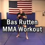 bas-rutten-mma-workout