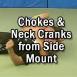 chokes-side