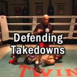 defending-takedowns