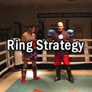ring-strategy