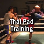 thai-pad-training