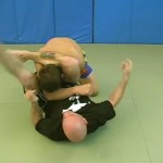 Chokes & Neck Cranks from Your Guard