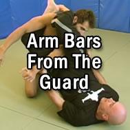 arm-bars-guard
