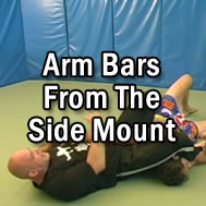 arm-bars-side
