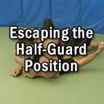 escape-half-guard