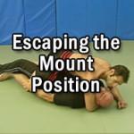 escape-mount