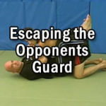 escape-opponents-guard