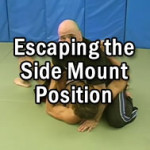 escape-side-mount