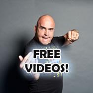 FREE Videos!